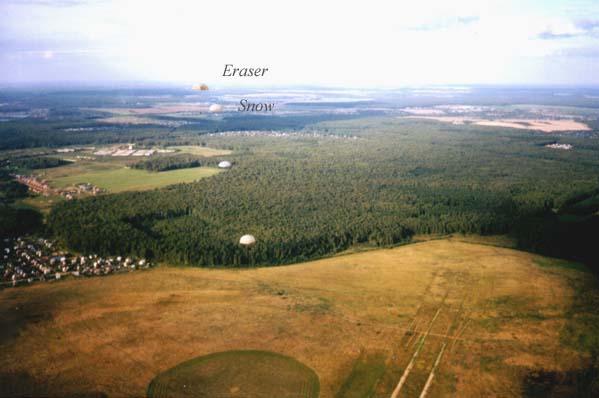 Lib ru парашютные фотографии