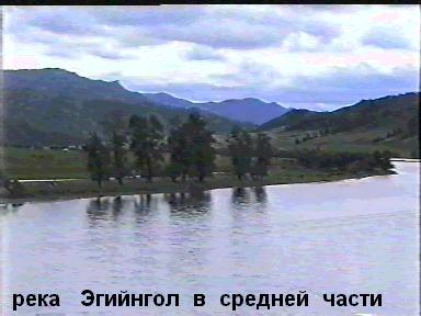 рыбалка на фидер в мае на реке